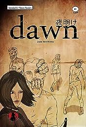 Dawn #1