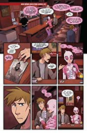 Gwenpool Vol. 1: Die einzig wahre Heldin