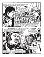 Commando #5075: Reclaim The Phantom