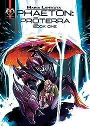 Phaeton: Proterra Vol. 1