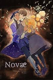 Novae #4