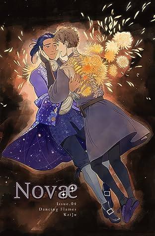 Novae No.4