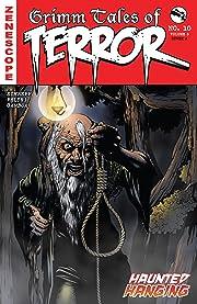 Grimm Tales of Terror Vol. 3 #10