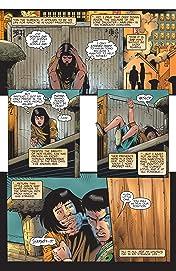Journey Into Mystery #516