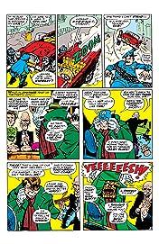 Not Brand Echh (1967-1969) #7