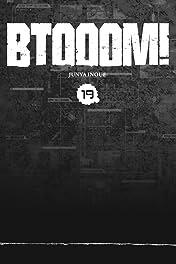 BTOOOM! Vol. 19