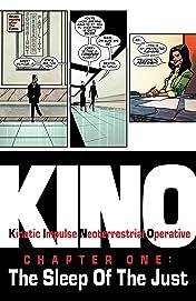 KINO #1