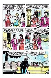 Archie #299