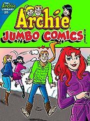 Archie Comics Double Digest #285
