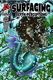 Surfacing: Depth Perceptions #1