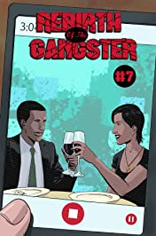 Rebirth of the Gangster #7