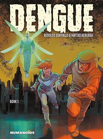Dengue #1