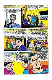 Action Comics (1938-2011) #319