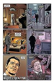 Batman (2016-) #38