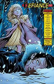 Deathstroke (2016-) #27