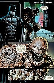 Detective Comics (2016-) #972