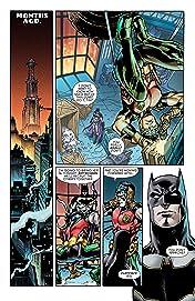Detective Comics (2016-) #973