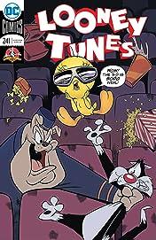 Looney Tunes (1994-) #241