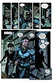 Nightwing: The New Order (2017-2018) #6