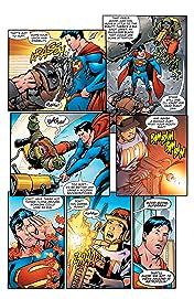 Superman (2016-) #39