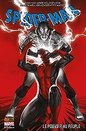 Spider-Man: Le pouvoir au peuple