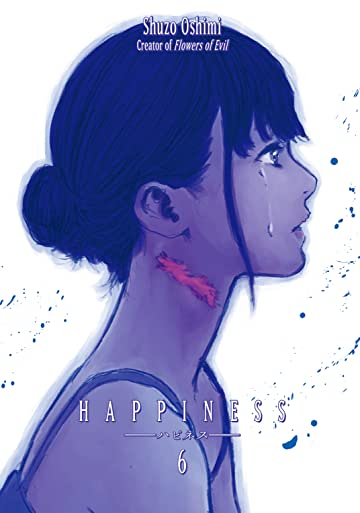 Happiness Vol. 6