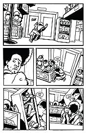 Black Hitler #2