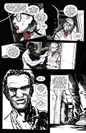 Killbox: Chicago #4