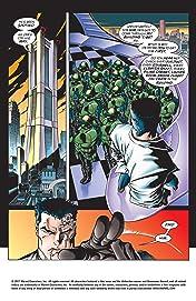 Ka-Zar (1997-1998) #4