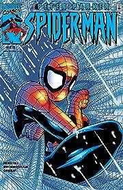 Peter Parker: Spider-Man (1999-2003) No.20