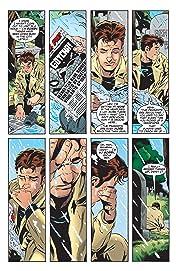 Peter Parker: Spider-Man (1999-2003) #20