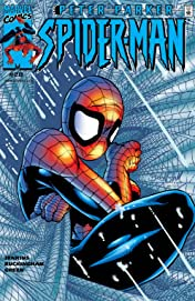 Peter Parker: Spider-Man (1999-2003) #20