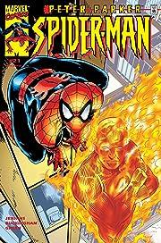Peter Parker: Spider-Man (1999-2003) No.21