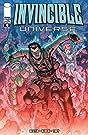 Invincible Universe #9