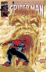 Peter Parker: Spider-Man (1999-2003) No.22