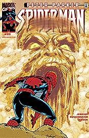 Peter Parker: Spider-Man (1999-2003) #22