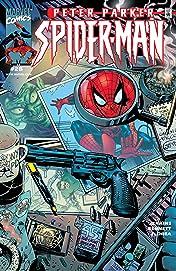 Peter Parker: Spider-Man (1999-2003) #26