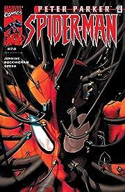 Peter Parker: Spider-Man (1999-2003) No.28
