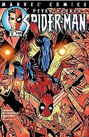 Peter Parker: Spider-Man (1999-2003) #30