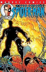 Peter Parker: Spider-Man (1999-2003) #31