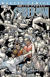 Peter Parker: Spider-Man (1999-2003) #33