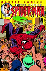 Peter Parker: Spider-Man (1999-2003) #42
