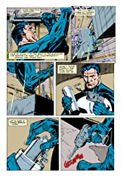 The Punisher (1987-1995) #74