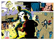 The Punisher (1987-1995) #75