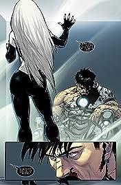 Avengers. Il tempo finisce Vol. 2