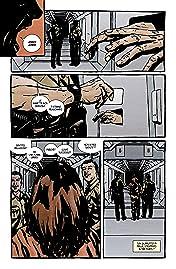 Jessica Jones Vol. 1: Scagionata