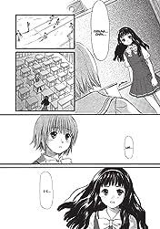 Kashimashi ~Girl Meets Girl~ Vol. 1