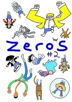 Zeros #2