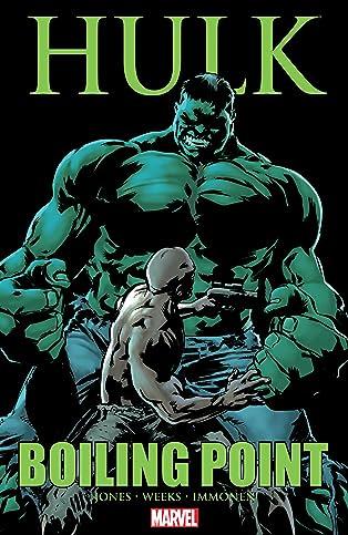 Hulk: Boiling Point