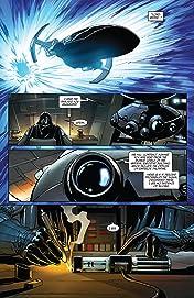Darth Vader (2017-) #12